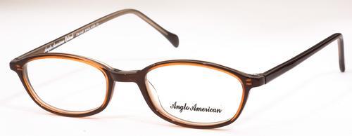 Anglo American AA284