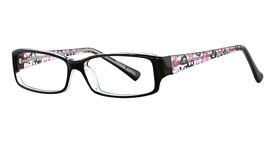 Jelly Bean JB148 Eyeglasses