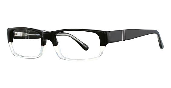 Haggar H240 Prescription Glasses