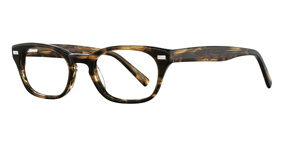 Casino Leo Eyeglasses