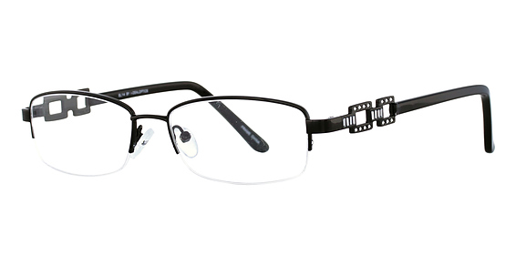Elegante EL14 Prescription Glasses