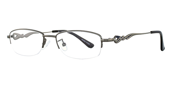 Elegante EL13 Prescription Glasses
