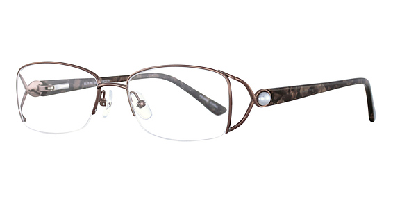Elegante EL15 Prescription Glasses