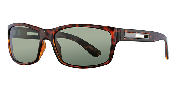 Suntrends ST173 Sunglasses