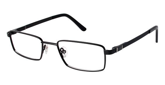 A&A Optical I-235