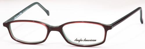 Anglo American AA285