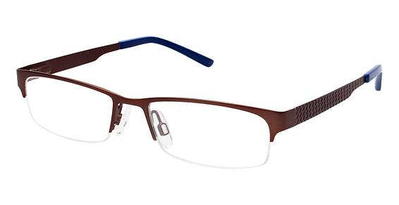 Ted Baker B930 Eyeglasses
