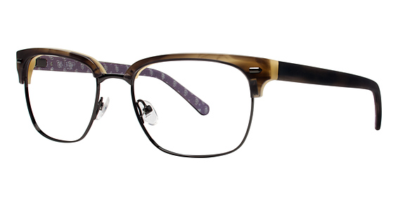 Original Penguin The Sly Eyeglasses