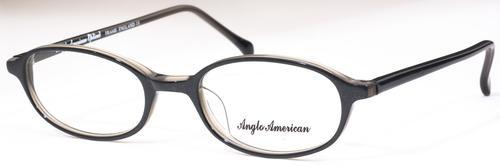 Anglo American AA286