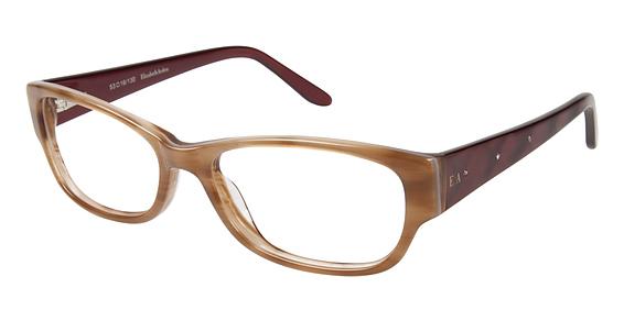 Elizabeth Arden EA 1124 Prescription Glasses