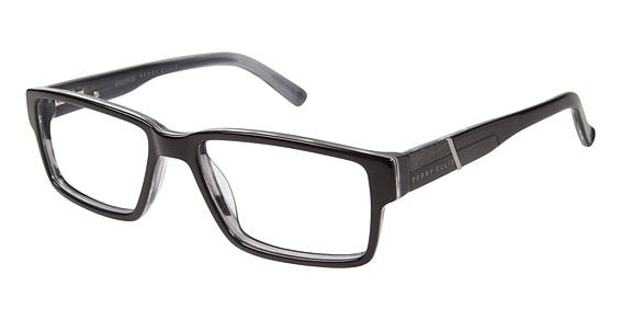 Perry Ellis PE 336 Eyeglasses