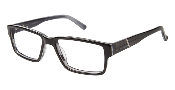 Perry Ellis PE 336 Eyeglasses