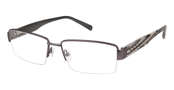 Perry Ellis PE 337 Prescription Glasses