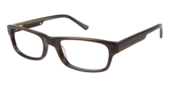 Perry Ellis PE 338 Glasses