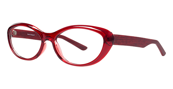 Zimco HB 624 Eyeglasses