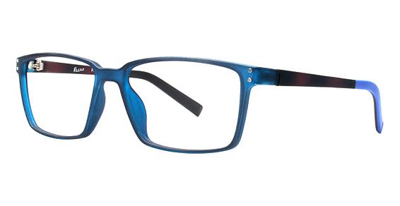 Zimco R 120 Eyeglasses