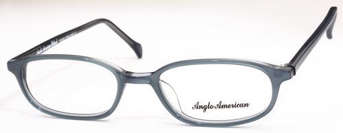 Anglo American AA287