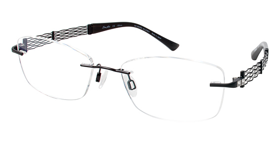 Line Art XL 2053 Eyeglasses