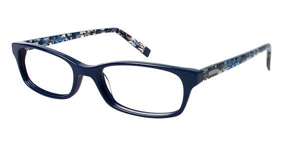 Esprit ET 17435 Eyeglasses Frames
