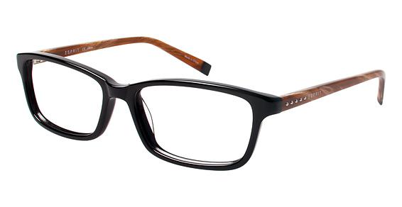 Esprit ET 17434 Eyeglasses