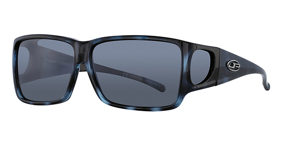 Fitovers Orion style Sunglasses