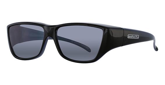 Fitovers Neera style Sunglasses