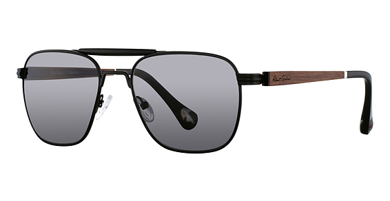 ROBERT GRAHAM Redford Sunglasses