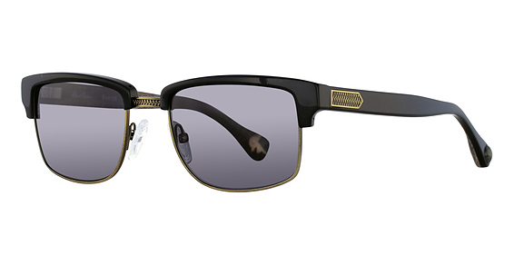 ROBERT GRAHAM Jackson Sun Sunglasses