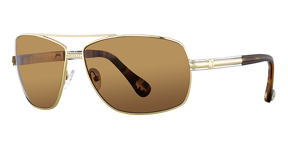 ROBERT GRAHAM SKYLINE Sunglasses