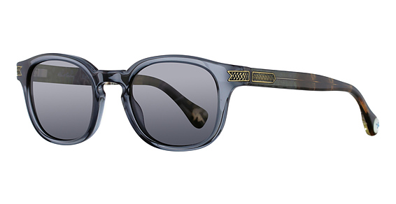 ROBERT GRAHAM Robert Sun Sunglasses