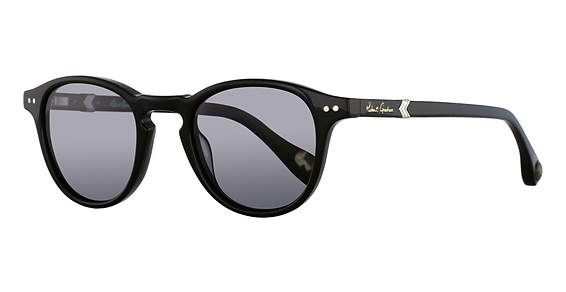 ROBERT GRAHAM Calvin Sunglasses
