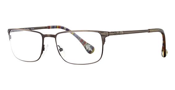 ROBERT GRAHAM MILOUS Prescription Glasses