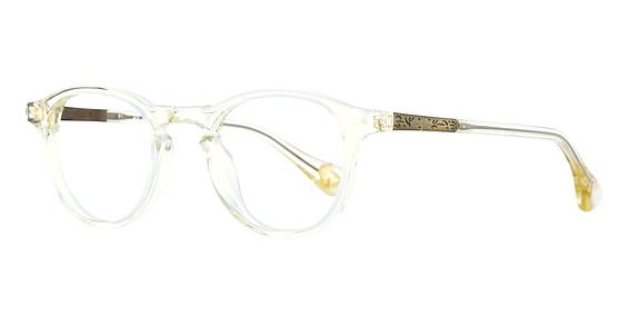 ROBERT GRAHAM WILSON Prescription Glasses