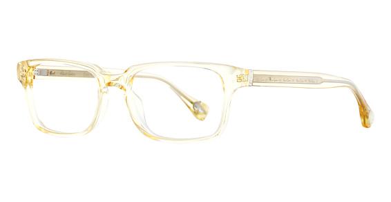 ROBERT GRAHAM TYLER Prescription Glasses