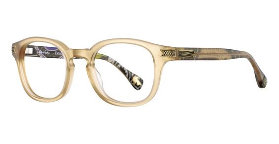 ROBERT GRAHAM ROBERT Prescription Glasses