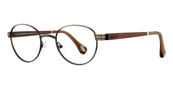 ROBERT GRAHAM POLK Prescription Glasses