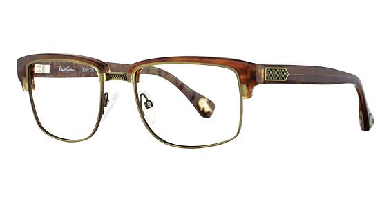 ROBERT GRAHAM JACKSON Prescription Glasses