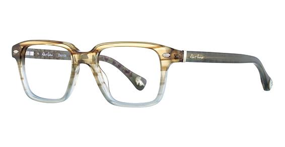 ROBERT GRAHAM HOWARD Prescription Glasses