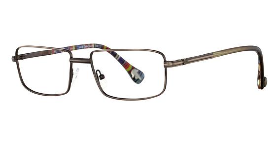 ROBERT GRAHAM DAVID Prescription Glasses