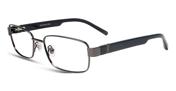 Jones New York Men J346 Glasses