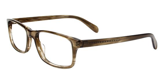Durango Brady Eyeglasses