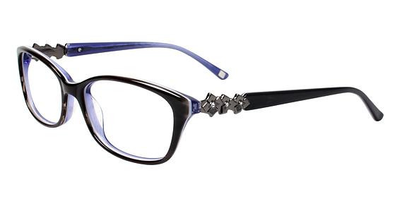 Cafe Lunettes cafe 3197 Eyeglasses