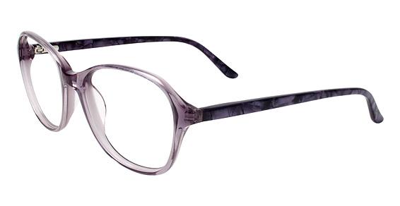 Port Royale Chloe Eyeglasses
