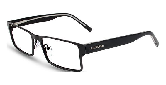 Converse X001