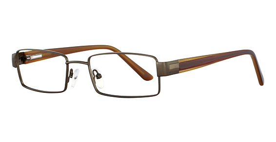 Core by Imagewear Core 815 Brown