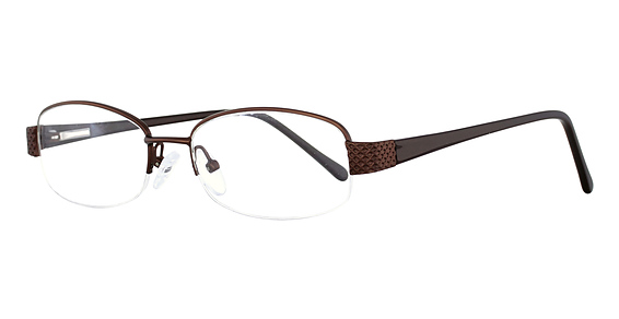Core by Imagewear Core 816 Brown