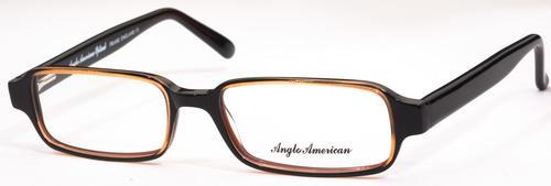 Anglo American AA289