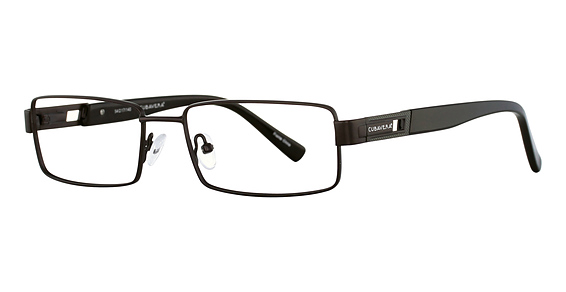 Cubavera CV 144 Glasses