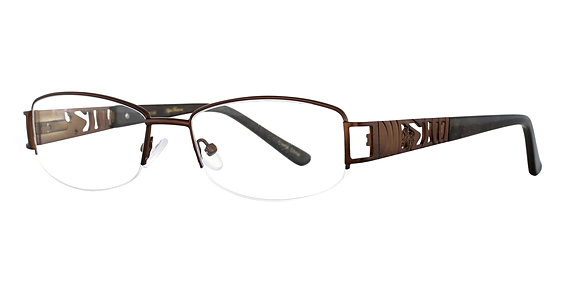 Apple Bottoms AB 756 Prescription Glasses