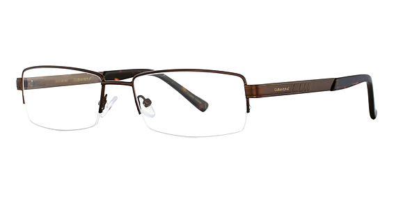 Cubavera CV 142 Glasses